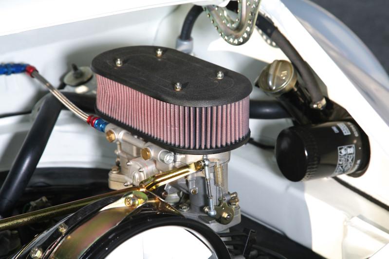 for Miranda motors used trucks